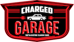 Charged Garage